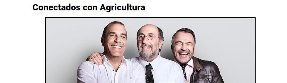 Análisis de la Encuesta Bicentenario